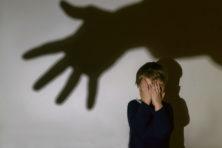 Kinderen van de rekening: het drama van de jeugdzorg