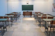 Het onderwijs als grote gelijkmaker: doe niet zo eng