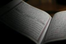 Bladeren door Arabisch woordenboek is reis op zich
