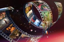 21 films over de 21ste eeuw die u gezien moet hebben