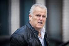 Peter R. de Vries (1956-2021): Misdaadbestrijder zonder angst werd martelaar