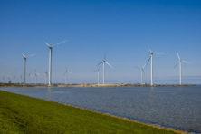 Wat betekent blokkade van rechter voor de bouw van windmolenparken?