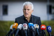 Aanslag Peter R. de Vries is resultaat van wegkijken voor wetteloosheid