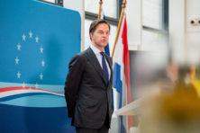 De Nederlandse grenzen aan EU-integratie? Die zijn er niet