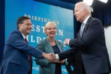 Weten wat Biden wil? Kijk naar Ron Klain