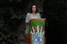 Na slavernij-excuses Halsema kan sorry voor Jodenvervolging niet uitblijven