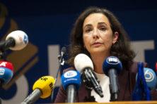 Rapport homodiscriminatie Amsterdam: dader vaak jonge Marokkaan
