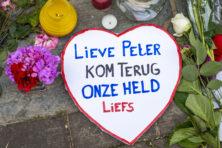 Als je Peter R. de Vries wilt helpen, stop dan met snuiven, spuiten en slikken