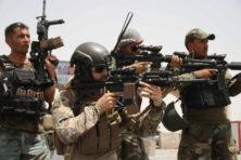 Terugtrekking Amerikaanse leger drijft Afghanistan in handen van Taliban