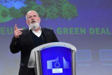 Klimaatquatsch uit Brussel: aanval op vrijheid
