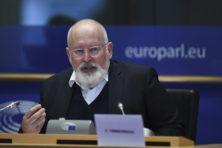 Klimaatplannen van Commissie ontberen logica en zijn schadelijk