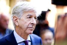 Ronald Plasterk en het mysterie van de verdwenen PvdA-denkers