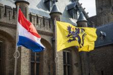 Waarom Nederland en Vlaanderen moeten worden herenigd