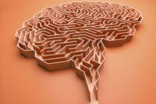 Pandemie van Parkinson: hoog tijd voor actie
