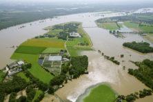 Overstromingen tonen het nut van slim watermanagement