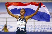 Recordaantal Nederlandse medailles verwacht op de Spelen