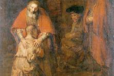 De verloren zoon: verdriet, vergeving en edelmoedigheid