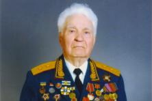 Een leven als de roerige geschiedenis van Rusland zelf