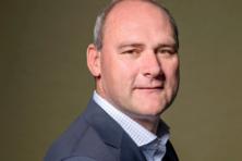 André van Troost: 'Laten we innoveren en niet halveren'