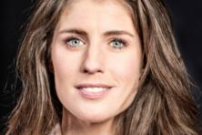 Marieke Elsinga: 'Ik heb geen masker op, ik veins niets'