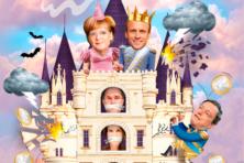 De Europese Unie: geloven in sprookjes