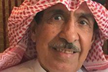 Eindelijk! Een Arabische intellectueel die níet het Westen de schuld geeft!
