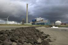 Kernenergie is duurzaam en daarom essentieel in de energietransitie