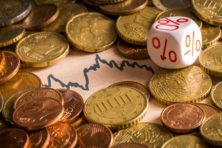 Bankieren blijft lucratief, ondanks de lage rentemarge