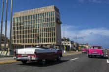 Is het raadsel van het mysterieuze Havana-syndroom al opgelost?