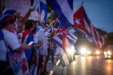 De linkse schurkenstaat Cuba heeft van Nederland niets te vrezen
