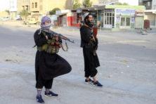 Onvermijdelijke burgeroorlog in Afghanistan leidt tot nieuwe vluchtelingencrisis