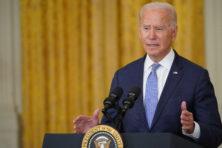 Joe Biden overtreft opnieuw de verwachtingen