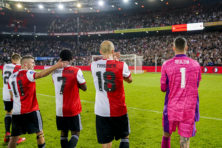 Eredivisie gaat van start: hoe gaan de clubs om met corona?