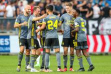 Eredivisie is beloftevol met ander PSV en ontwaakt Feyenoord