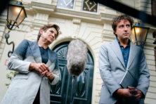 Achterban reageert verdeeld op mogelijke fractiefusie PvdA en GroenLinks
