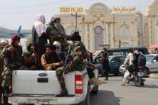 Amerikaanse zorgen over islamitische terreur zijn alweer terug