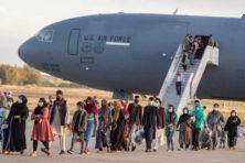 Europa kan zich geen nieuwe migratiecrisis veroorloven