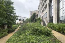 Maankwartier Heerlen: een sieraad voor de stad