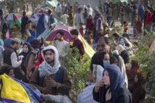 Hebben we van 'Kabul' geleerd of was het allemaal voor niets?