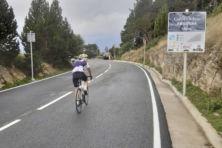 Andorra: wielerparadijs in opkomst