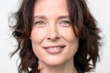 Helen van Empel: 'Ik doe graag waar ik zelf zin in heb'