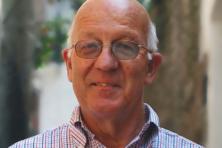 Amarinus Bastiaan Snoek (1941-2021)