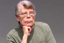 Stephen King trapt stevig op de moraalpedaal (****)