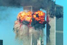 Hoe Amerika's zelfbeeld veranderde na 9/11