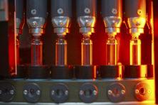 AstraZeneca-vaccin: van koploper tot probleemgeval