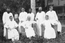 Een 'missionair kabinet' bestaat helemaal niet