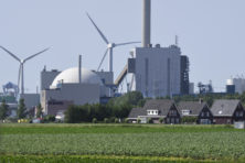 Wie zijn de kampioenen in lage CO2-uitstoot?
