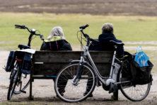 Pensioenfondsen zien kosten fors oplopen. Bonussen private equity stijgen het hardst
