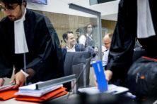 Politiek heeft arbeidsmarkt uitgeleverd aan FNV, Uber en de rechter