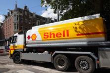 Shell is sieraad, geen schandvlek voor Nederland